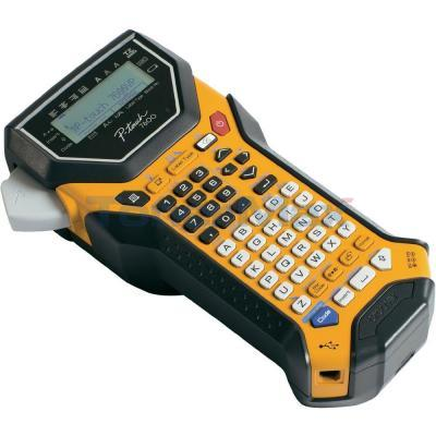 Brother P-touch 7600-VP